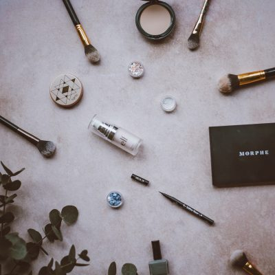 Sustainable Beauty 101 – Understanding the Basic Rules