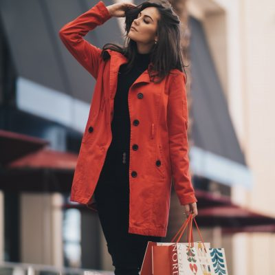 How To Buy Ethical Fashion On A Tight Budget